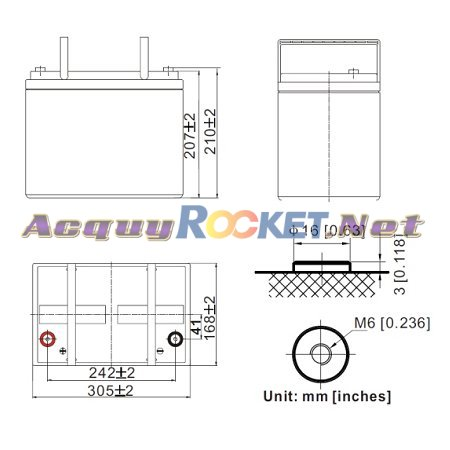http://acquyrocket.net/uploads/useruploads/acquyrocket_net/Kich-thuoc-acquy-ac-quy-Rocket-12-300w-rocket-12v82ah-Accui-ac-quy-vien-thong-ups-socomec-Ge-niken-gel-tubular-fiamm.jpg