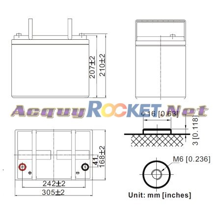 http://acquyrocket.net/uploads/useruploads/acquyrocket_net/Kich-thuoc-acquy-ac-quy-Rocket-12-350w-rocket-12v95ah-Accui-ac-quy-vien-thong-ups-socomec-Ge-niken-gel-tubular-fiamm.jpg