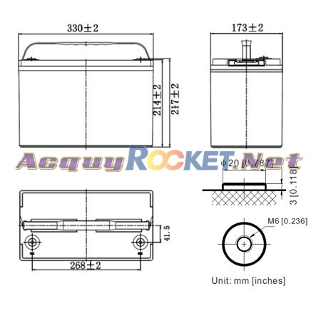 http://acquyrocket.net/uploads/useruploads/acquyrocket_net/Kich-thuoc-acquy-ac-quy-Rocket-12-400w-rocket-12v110ah-Accui-ac-quy-vien-thong-ups-socomec-Ge-niken-gel-tubular-fiamm.jpg