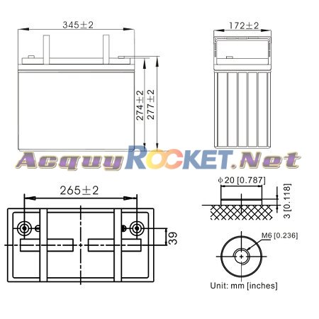 http://acquyrocket.net/uploads/useruploads/acquyrocket_net/Kich-thuoc-acquy-ac-quy-Rocket-12-490w-rocket-12v142ah-Accui-ac-quy-vien-thong-ups-socomec-Ge-niken-gel-tubular-fiamm.jpg