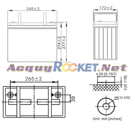 http://acquyrocket.net/uploads/useruploads/acquyrocket_net/Kich-thuoc-acquy-ac-quy-Rocket-12-540w-rocket-12v155ah-Accui-ac-quy-vien-thong-ups-socomec-Ge-niken-gel-tubular-fiamm.jpg